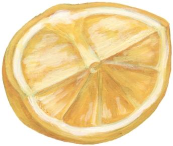 LemonQuarter